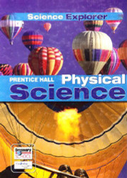 Physical Science