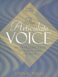 Articulate Voice