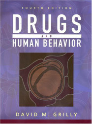 Drugs Brain And Behavior