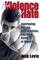 Violence Of Hate