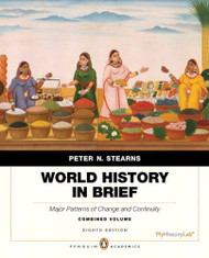 World History In Brief