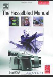 Hasselblad Manual