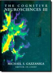 Cognitive Neurosciences