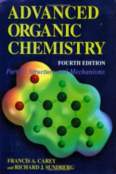 Advanced Organic Chemistry Part A