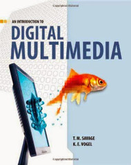 Introduction To Digital Multimedia