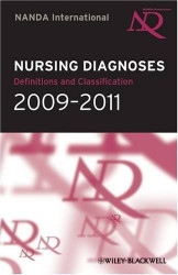 Nanda International Nursing Diagnoses