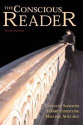 Conscious Reader