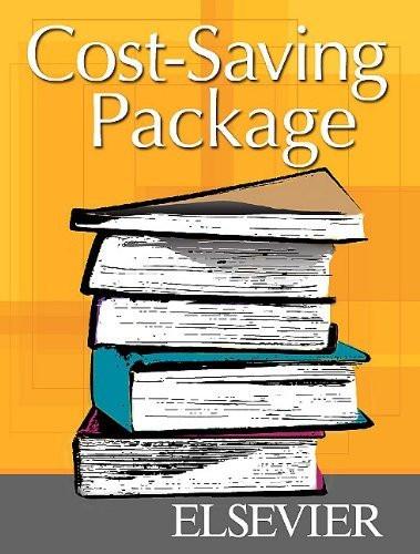 Basic Pharmacology For Nurses - Text