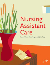 Hartman's Nursing Assistant Care