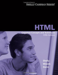 Html And Css Complete