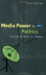 Media Power In Politics