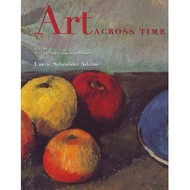 Art Across Time Volume 2