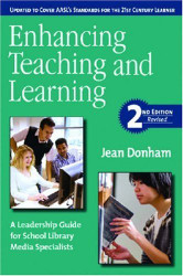 Enhancing Teaching And Learning