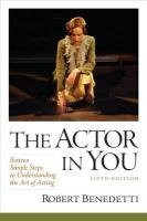 Actor In You