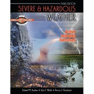 Severe And Hazardous Weather
