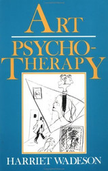Art Psychotherapy
