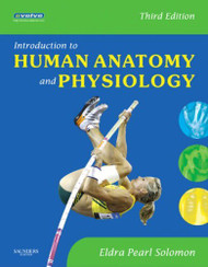 Introduction To Human Anatomy And Physiology