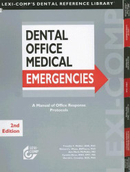 Lexi-Comp's Dental Office Medical Emergencies