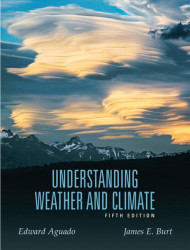 Understanding Weather And Climate