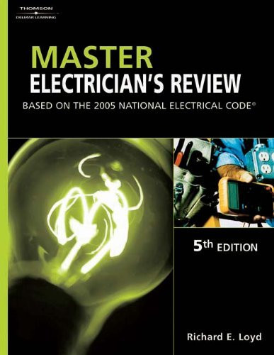 Master Electrician's Review