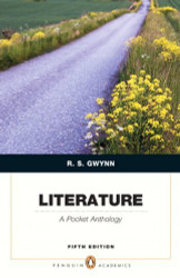 Literature A Pocket Anthology