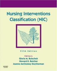 Nursing Interventions Classification