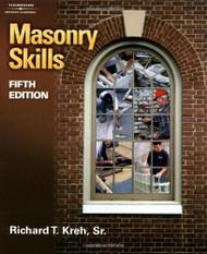 Masonry Skills