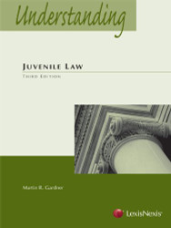 Understanding Juvenile Law