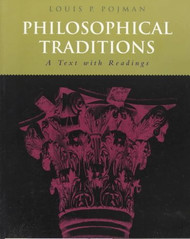 Philosophical Traditions