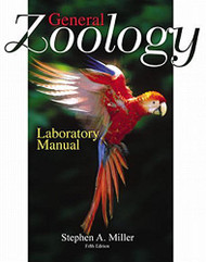 Lab Manual T/A Zoology