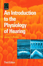 Introduction To The Physiology Of Hearing