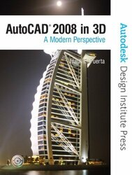 Autocad In