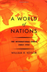World Of Nations