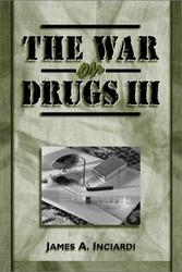 War On Drugs Iii