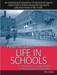 Life In Schools