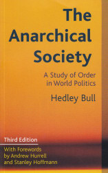 Anarchical Society