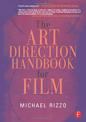 Art Direction Handbook For Film And Television
