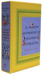 Norton Anthology Of Children's Literature