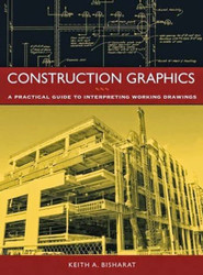 Construction Graphics