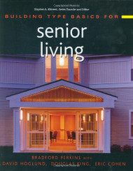 Building Type Basics For Senior Living