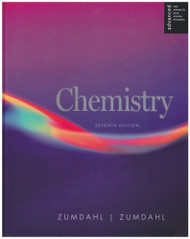 Chemistry Advanced Placement