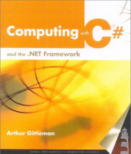 Computing With C And The Net Framework