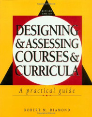 Designing And Assessing Courses And Curricula