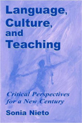 Language Culture And Teaching