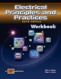 Electrical Principles And Practices