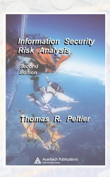 Information Security Risk Analysis