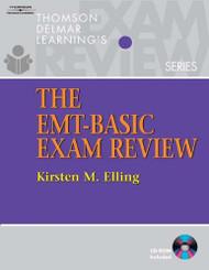 Emt Basic Exam Review