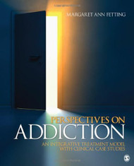 Perspectives On Addiction