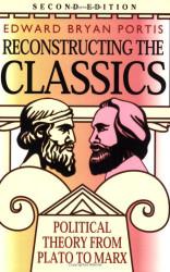 Reconstructing The Classics