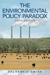 Environmental Policy Paradox